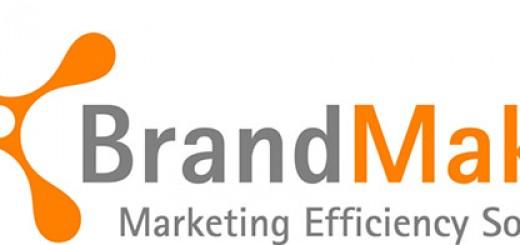 BrandMaker_Logo_lo_12
