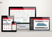 Sitecore Experience Platform 8 vereinfacht kanalübergreifendes Experience Marketing