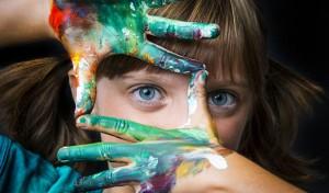 Kreativer Content – Verschiedene Wege, verschiedene Quellen