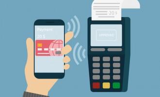 Kommentar: Alternative Bezahlmethoden