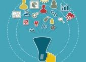 Mission Markenbotschafter: Digitale Marketingtrends 2015