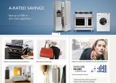 Britische Kaufhauskette John Lewis optimiert ihre Omni-Channel-Strategie mit Stibo Systems