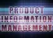Zehn Tipps zur Wahl des richtigen PIM-Systems