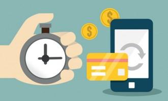 Online-Bezahlung per Echtzeitüberweisung: Overlay- vs. Redirection-Verfahren