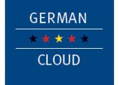 GERMAN CLOUD startet Initiative zur Vertrauensbildung bei Cloud-Anbietern