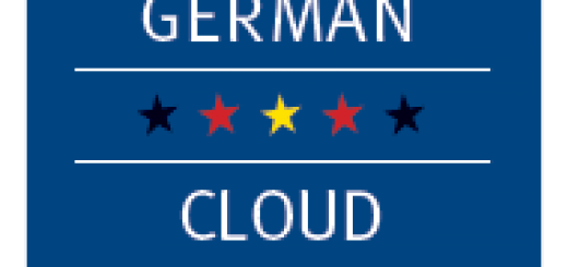 german_cloud_logo_klein