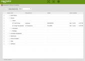 Magnolia erweitert E-Commerce-Fähigkeiten  mit KonaKart