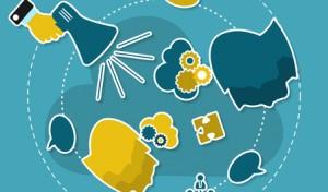 Wie Marketeers Scrum erfolgreich einsetzen – und wann sie es besser lassen