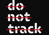 do not track: Bayrische Rundfunk zeigt Doku-Serie über Internet-Tracking
