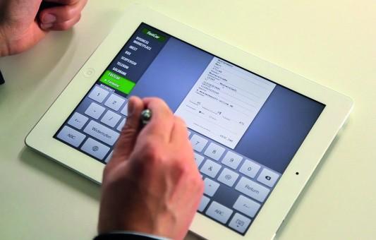 Online-Beratung im B2B sinnvoll einsetzen