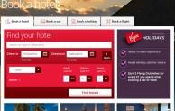 Virgin Holidays konsolidiert seine digitale Präsenz mit Magnolia CMS