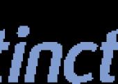 *instinctools unterstützt CMS Nutzer mit einem Getting-Started-Assistenten