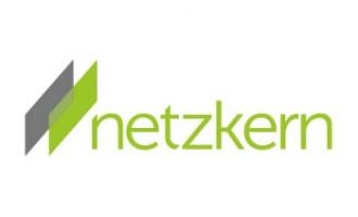 Digitalagentur netzkern präsentiert Sitecore- und Experience-Management-Know-how auf der dmexco 2015