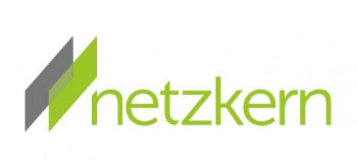 netzkern Logo quadrat