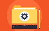 DMS im Handwerk: Tischlerei Holst archiviert mit Office Manager elektronisch