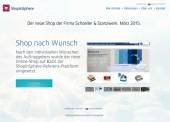 Intershop und 4FO starten gemeinsames Cloud-Angebot