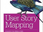 User Story Mapping – noch näher am Nutzer