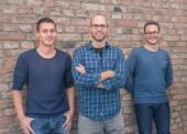 Vicampo.de erhält 3,75 Mio. Euro Wachstumskapital