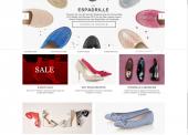 netzkern gewinnt Online Marketing-Etat von englischem Modeunternehmen Dune