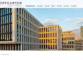Recht, gelungen! netzkern bringt Hopfgarten Rechtsanwälte zeitgemäß ins Web