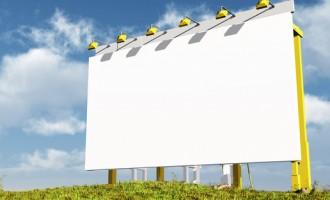 Landgericht Hamburg: Werbeblocker sind zulässig