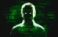 Ashley Madison setzt rund 325.000 Euro Hacker-Kopfgeld aus
