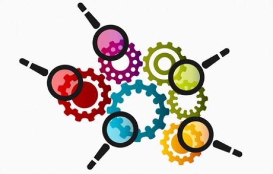 Content Audit –Website-Bestandsaufnahme vor dem Redesign