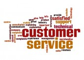 Studie: Marketiers kennen den Kunden nicht