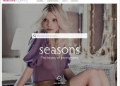 Launch der neuen Bildagentur seasons.agency