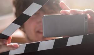 Tipps zum Umgang mit Videocontent