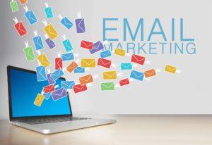 gesendete mails landen im spam email mail kontakt