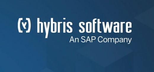 hybris-software-logo