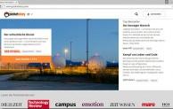 Pocketstory bietet einzelne Artikel renommierter Verlage zum Kauf an