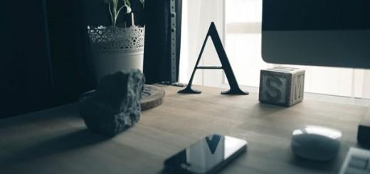 Buchstaben-Taner_Ardali