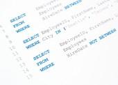 77 Prozent der Datenbank-Anwender nutzen PostgreSQL für alle neuen Anwendungen