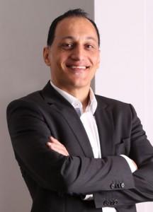 Usama Abu-Pascha