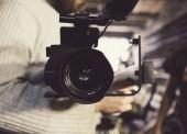 Immer mehr Deutsche nutzen Streaming-Dienste