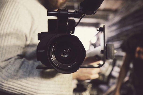Video produzieren