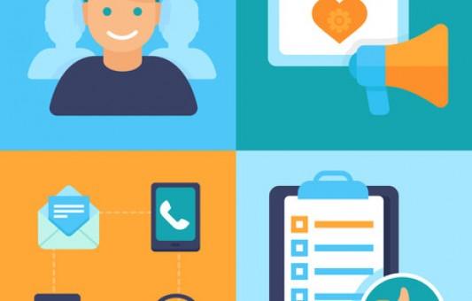 Sechs Tipps für eine verlässliche Customer Experience-Strategie