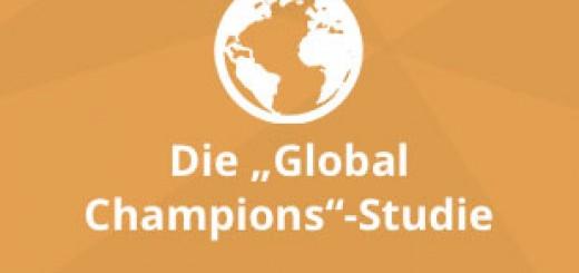 global-champions