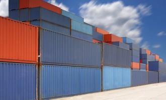IBM gründet Open Container Platform (OCP)