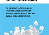 Checkliste für eine erfolgreiche digitale Transformation