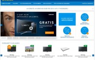 Neuer Euronics Online-Marktplatz nutzt Payment-Lösung von Heidelpay