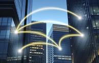 Tipps für die Verbindung von CMS- und E-Commerce-Systemen