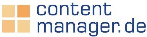 contentmanager.de