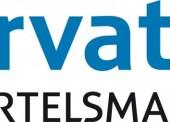 arvato Financial Solutions kooperiert mit Credorax als Händlerbank für E-Commerce Händler in Europa