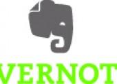 Chris O'Neill wechselt von Google zu Evernote