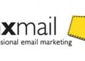 E-Mail-Marketinglösung Inxmail Professional jetzt mit Shopware-Integration