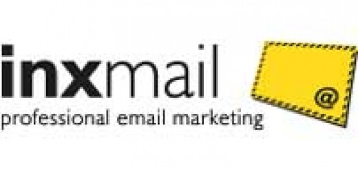 logo-inxmail