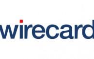Sparhandy.de vertraut auf Payment-Lösungen von Wirecard